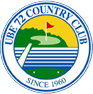 UBE72COUNTRY CLUB